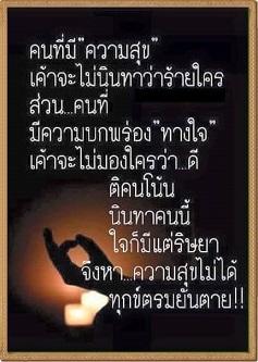 ?temp_hash=253d427da955f1a65429232b403e1e74.jpg