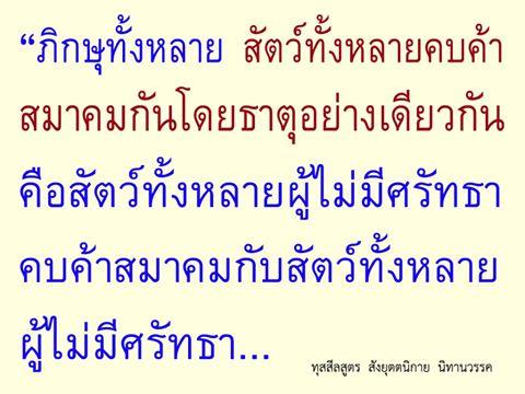 ?temp_hash=28f692fb08bd412d9e1d801ba836394e.jpg
