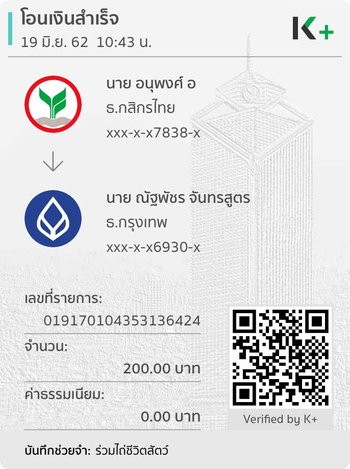 ?temp_hash=35090df7987391620ca0ec2cfca0126c.jpg