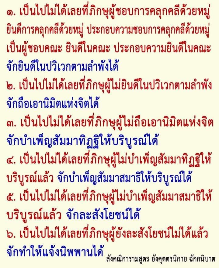 ?temp_hash=361cd2fd592db2b3a3b647bb39b615c8.jpg
