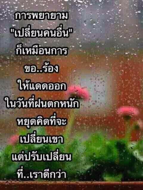 ?temp_hash=36ec4bd78bef9b119866d646045f4f41.jpg