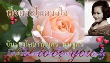 ?temp_hash=3a5f256a3f51efb5db799194f0b66ed0.jpg