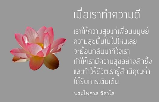 ?temp_hash=3a63384274804d788e454a8e72fd2d2e.jpg