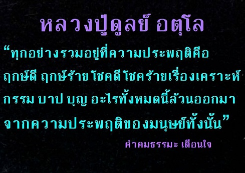 ?temp_hash=5db3ae098bfc85edb086122f29440776.jpg