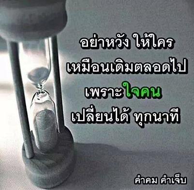 ?temp_hash=662a0e5ffb446902b896c5b49ce6b0d0.jpg