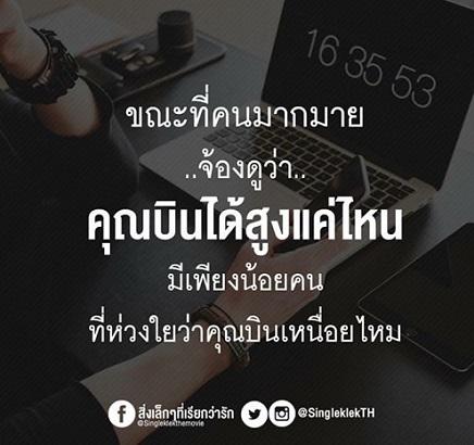 ?temp_hash=6f8b4434f0005080f2ca2ee4cce3ec2d.jpg