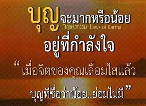 ?temp_hash=87835a5c3232cfb3505b604bdb6b1d56.jpg