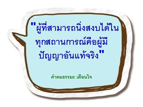 ?temp_hash=9c6cbfb92a243aeae4e7409eaf1c2ade.jpg