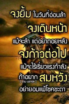 ?temp_hash=ab9d6d240de5b3a0aa68c02e8642210b.jpg