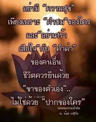 ?temp_hash=b1909d47236a1b32d041a4778843935c.jpg