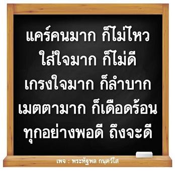 ?temp_hash=bb0c773643b506741f5b27eb63e3f933.jpg