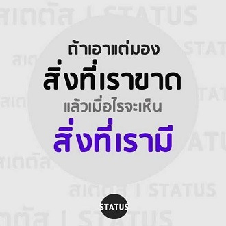 ?temp_hash=e4b06ebf0b5db9d1b40b5ba60d72872a.jpg