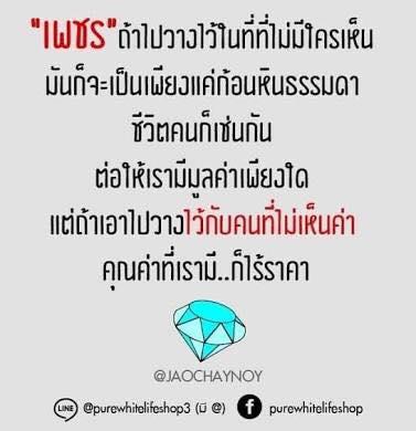 ?temp_hash=e88147468da1d1db25ce4314cea55ed2.jpg