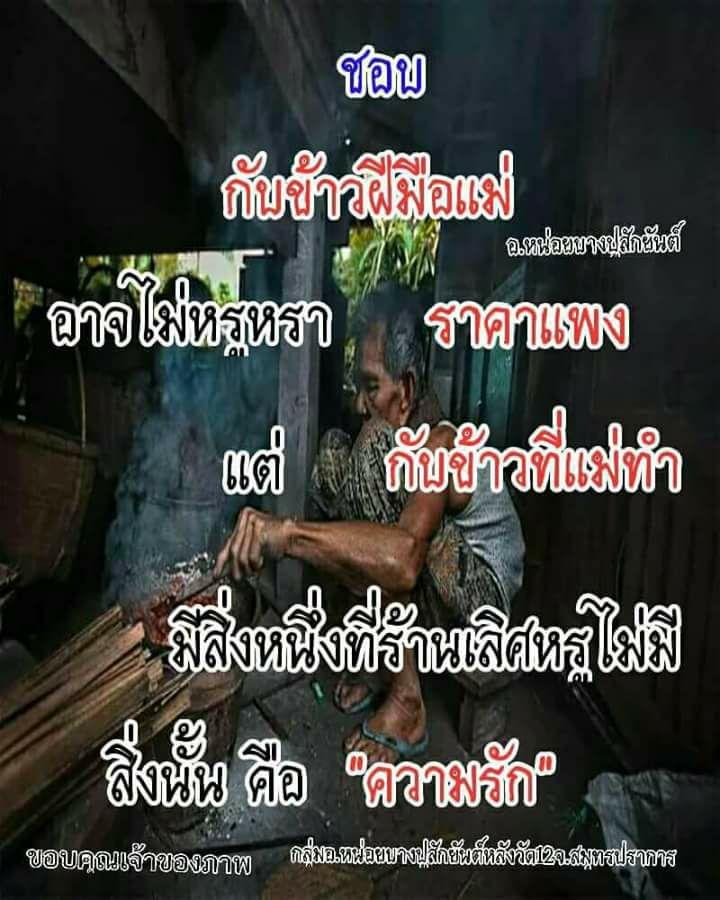 ?temp_hash=f8595d6267d680c82a2d0e7aa9a53221.jpg