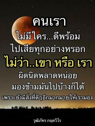 ?temp_hash=fdba6dd867a69f23c17e6459f22ed773.jpg