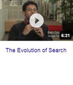 The Evolution of Search.jpg