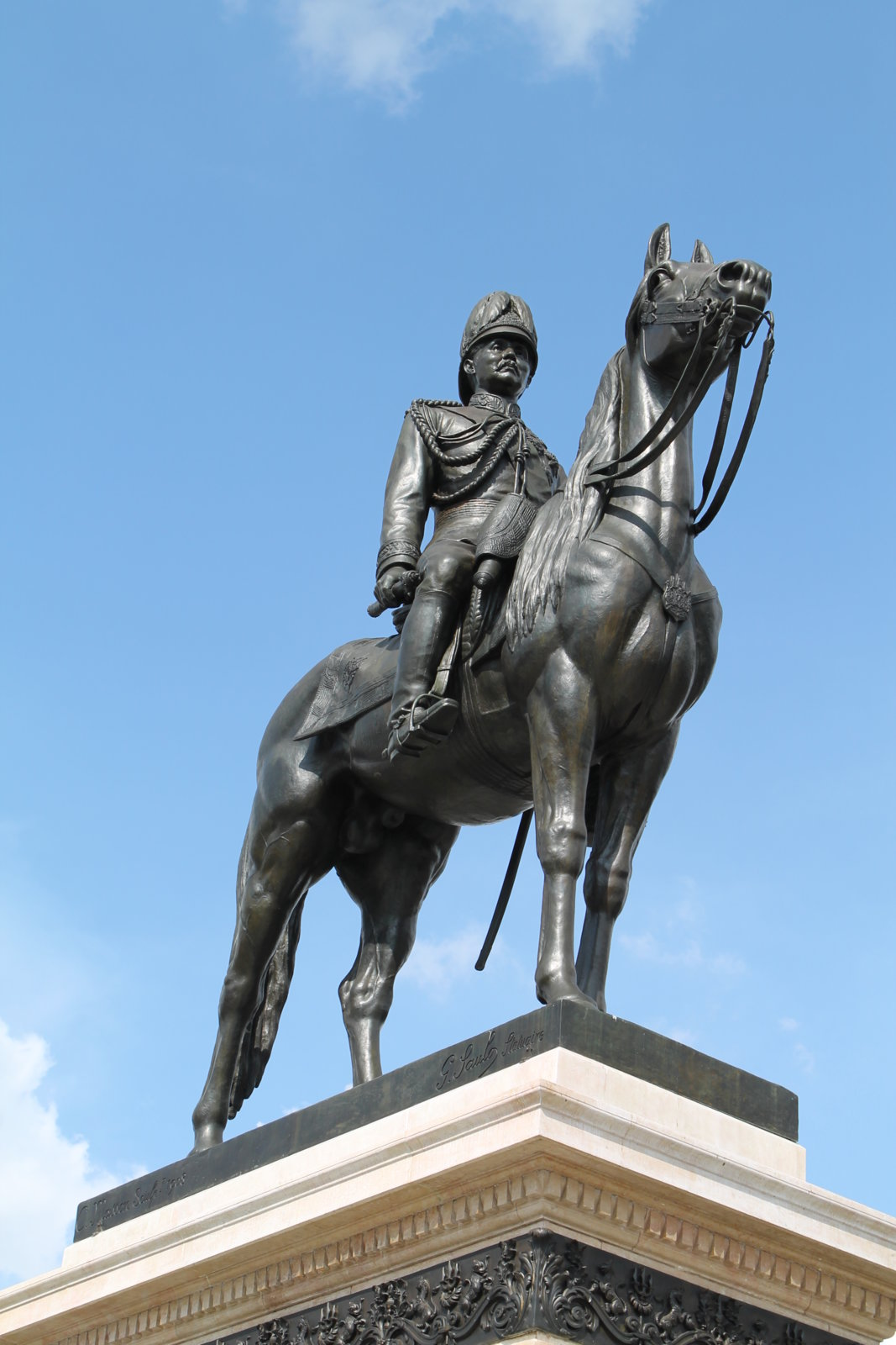 The_Equestrian_Statue_of_King_Chulalongkorn_Rama_V_the_Great.JPG
