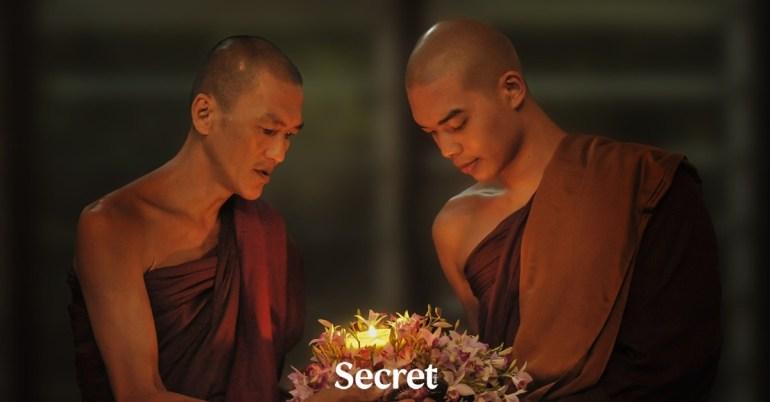 theravada-buddhism-1788675_1280-1.jpg