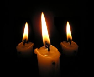 three-candles-300x247.jpg