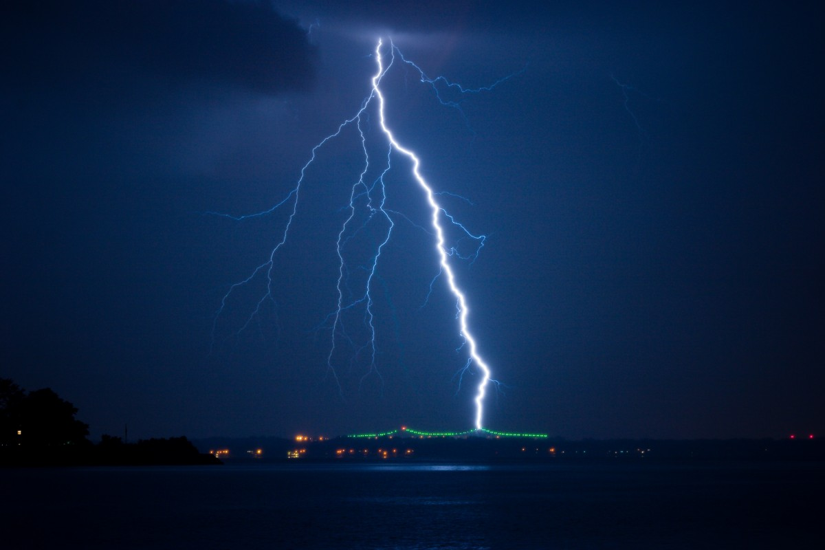 thunderstorm_lightening_night_architecture_structure-6308.jpg
