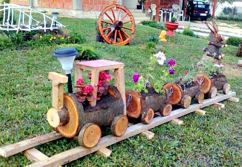 train%2Bplanter%2B1.png