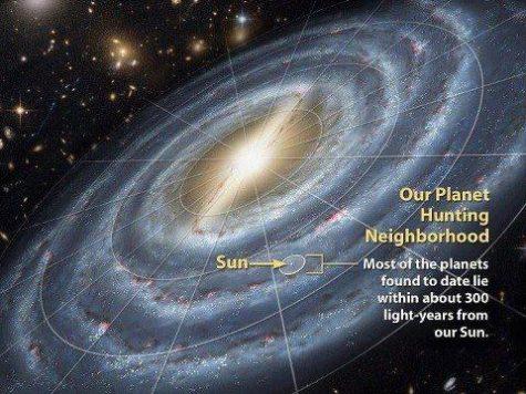universe-475x356.jpg