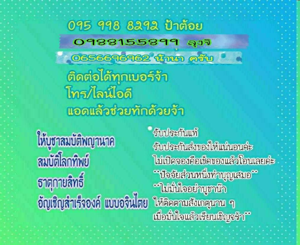 upload_2017-9-15_11-45-34.png