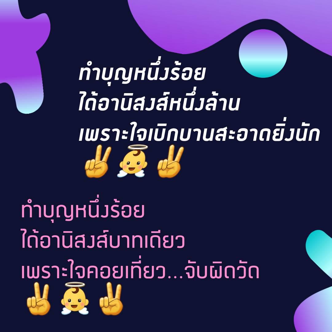 upload_2019-10-11_12-44-35.png