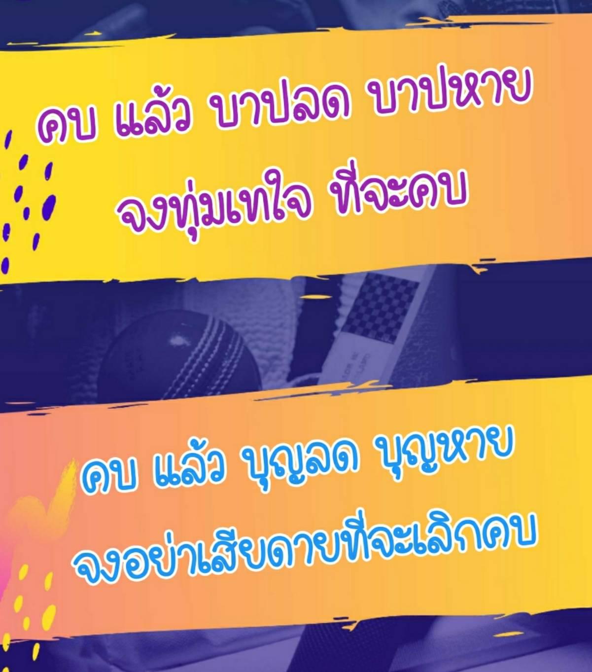 upload_2019-10-12_14-47-10.png
