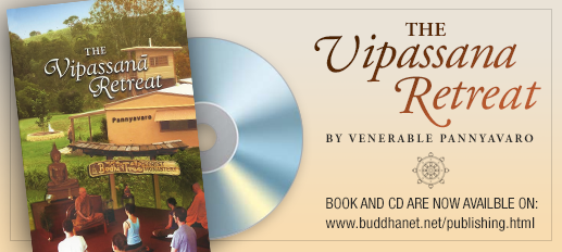vipassana-retreat.png