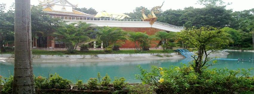 WatPaKathaliwan.jpg