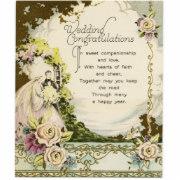 WeddingCard.jpg