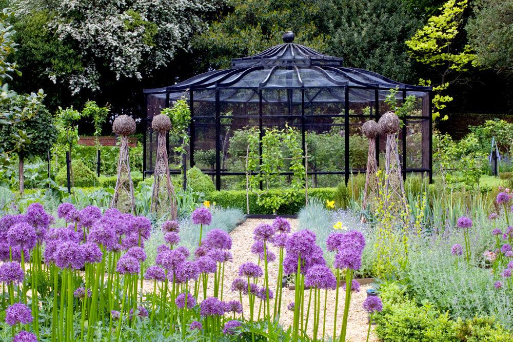 West-Green-House-Gardens_Walled-Garden.jpg