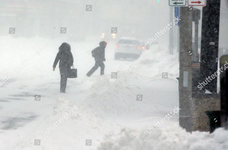 winter-weather-massachusetts-worcester-usa-shutterstock-editorial-8520232b.jpg