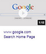 www.google.com Search Home Page.jpg