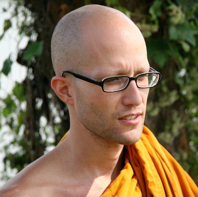 YattadhammoBhikkhu.jpg