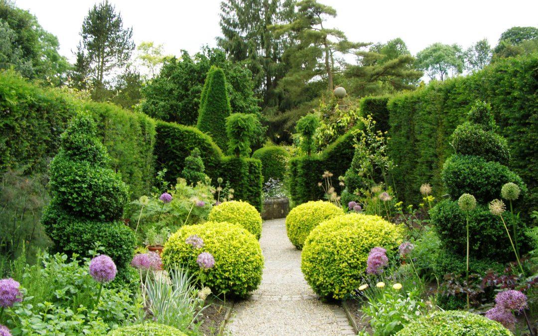 York_Gate_Herb_Garden_©Kim_Page_P6250054-1080x675.jpg