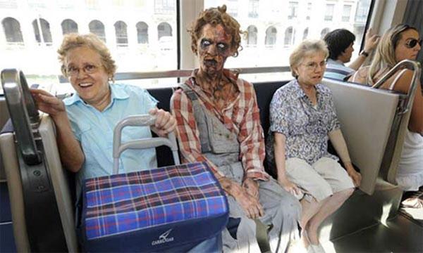 Zombie-(2).jpg