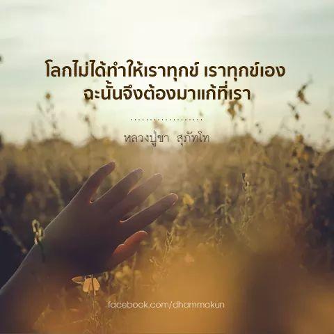 FB_IMG_1547740199609.jpg